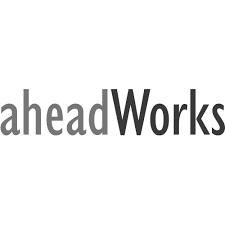 AheadWorks Extensions