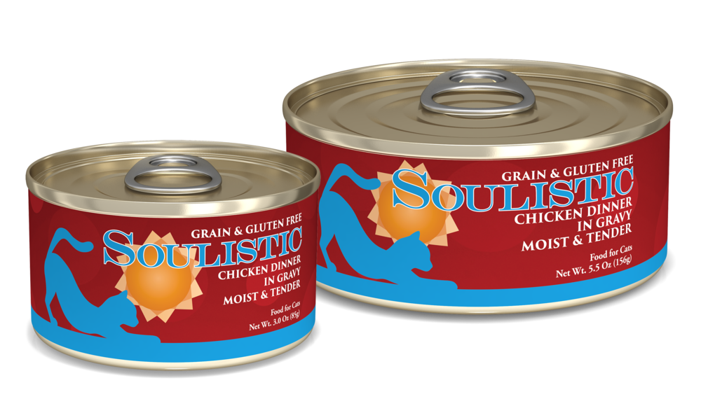 SOULISTIC - BEEF & SALMON DINNER comb cans-2500x1500.png