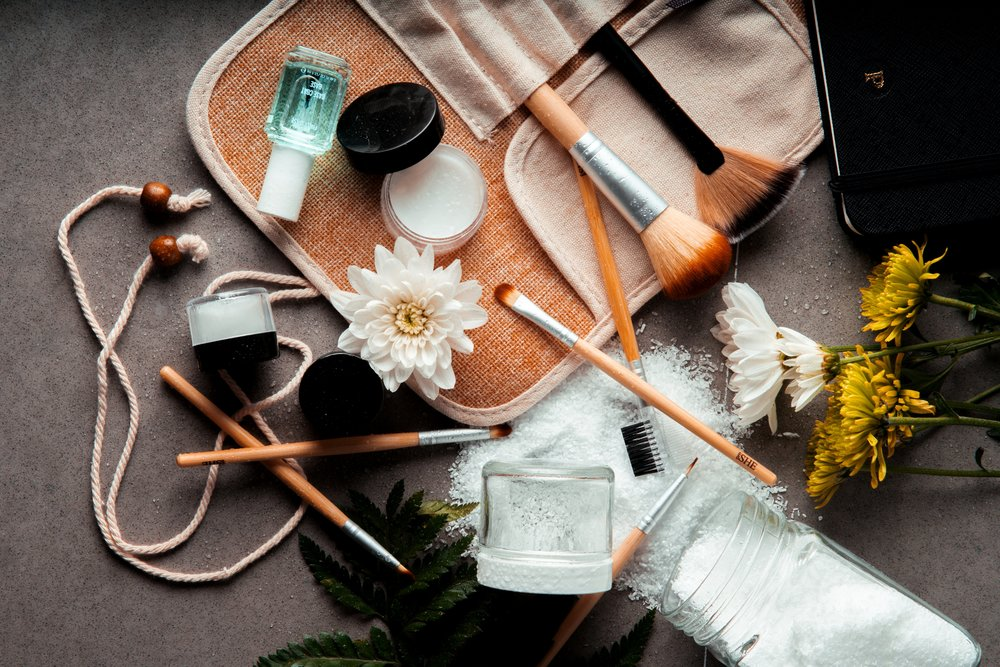 beauty-product-flatlay_4460x4460.jpg