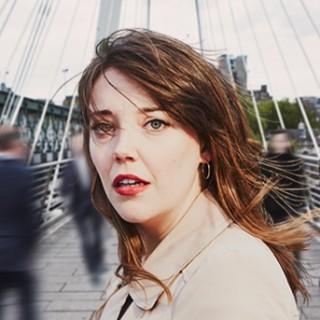 Maddie Rice - FLEABAG