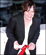 _89522_kathy_burke_at_1997_cannes_film_festival.jpg