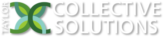 Taylor Collective Solutions