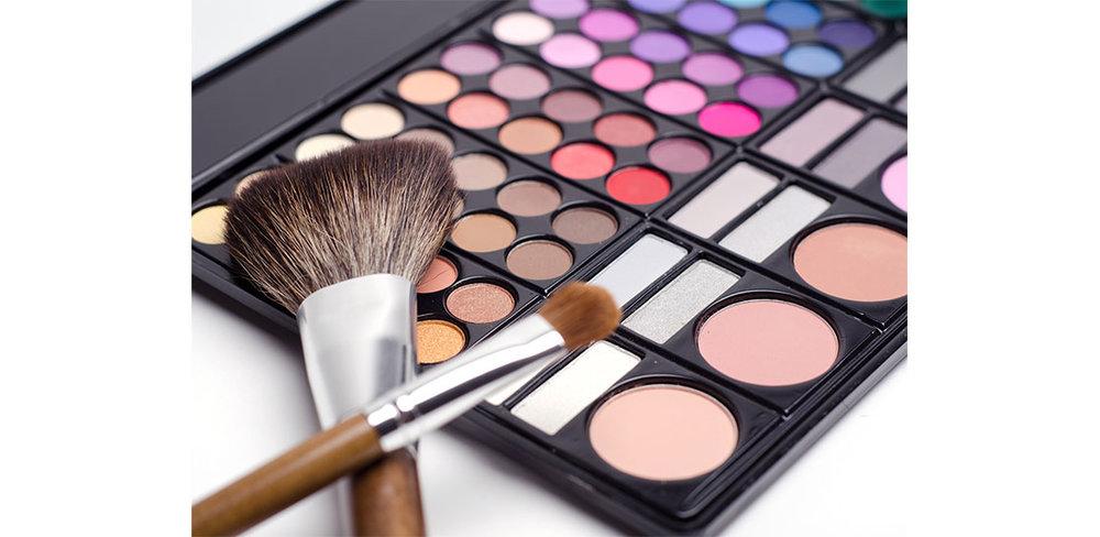 Makeup_Carousel.jpg
