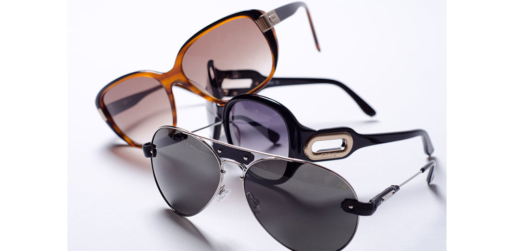 Sunglasses_Carousel.jpg
