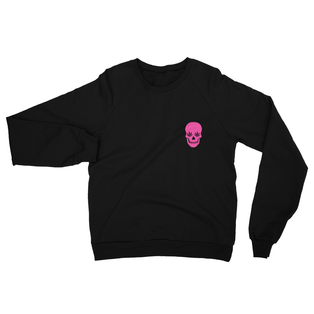 skull_pink-01_thehabitat_pink-01_mockup_Front_Flat_Black.png