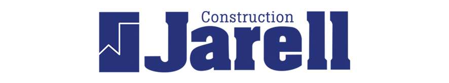Construction Jarell