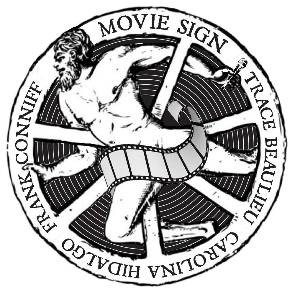 moviesignlogo.jpg