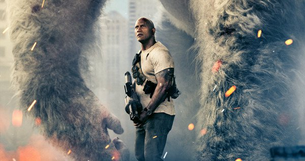 Rampage-Movie-Poster-2018-George-Ape.jpg