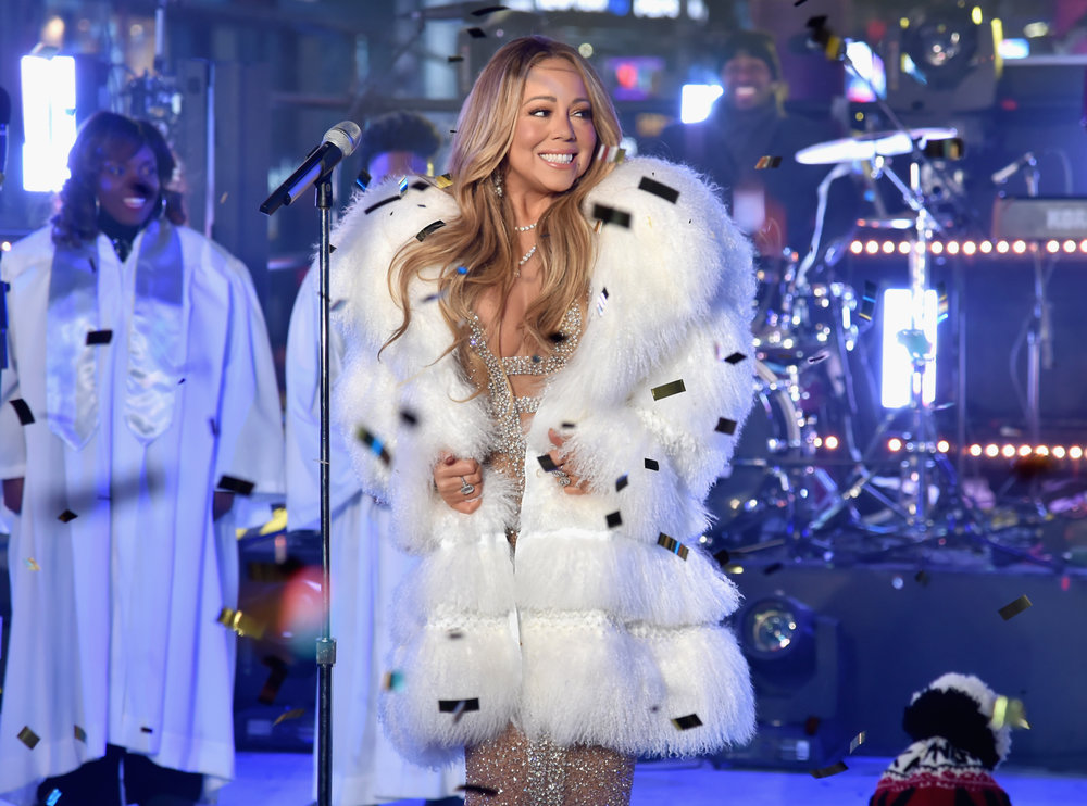 mariah-carey-new-years-eve.jpg