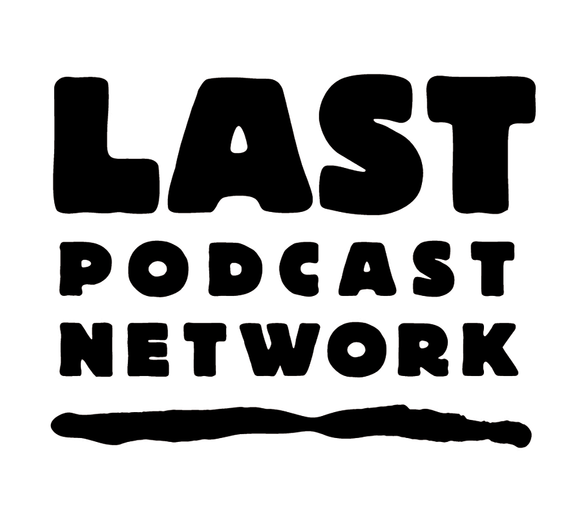 Last Podcast Network
