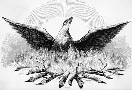 mythical_phoenix.jpg