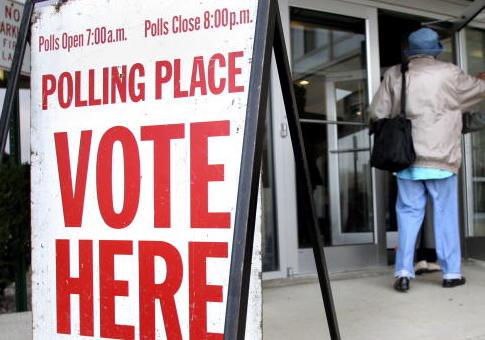 Detorit-Voting.jpg