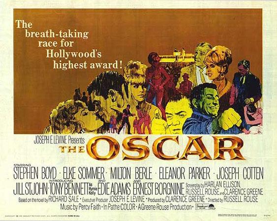 the_oscar.jpg_112820081109.jpg