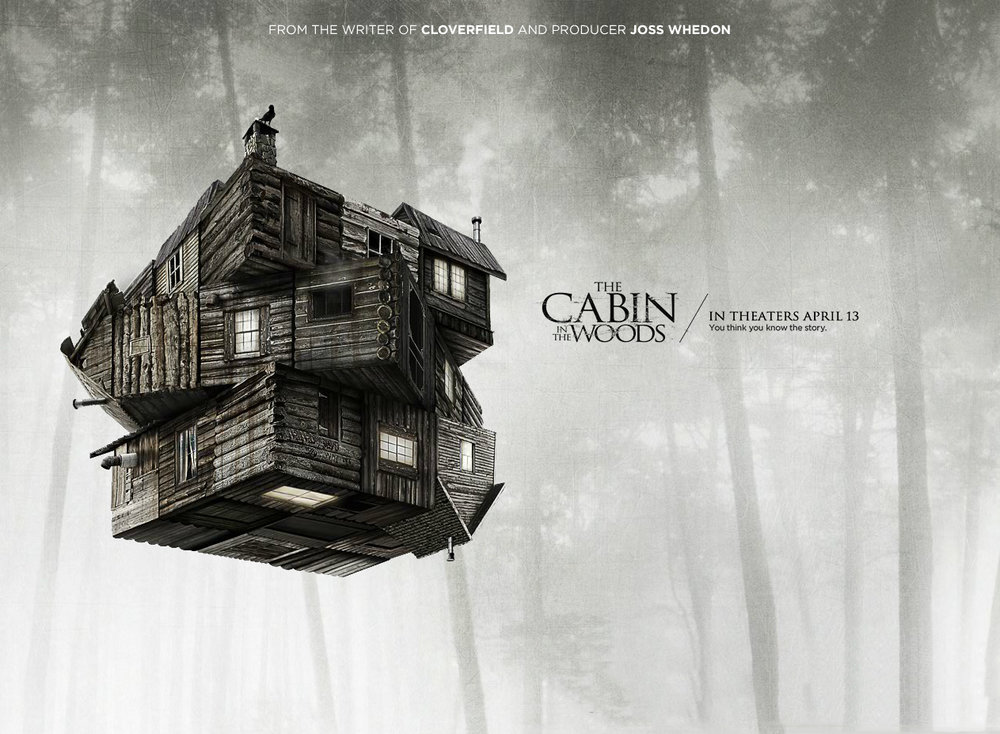 poster_cabininthewoods.jpg