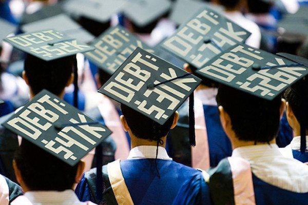 Student-Loans-Bankruptcy.jpg