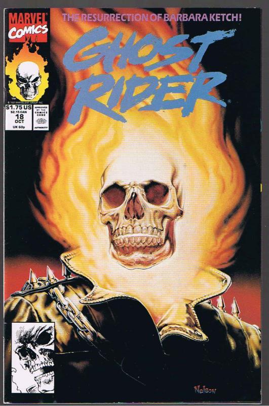 ghost-rider-18.jpg