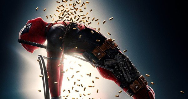 Deadpool-2-Poster-Flashdance-Spoof.jpg