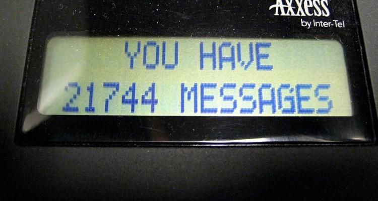 voicemail-750x400.jpg