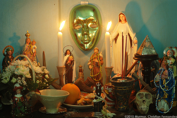 santeria-altar-2.jpg