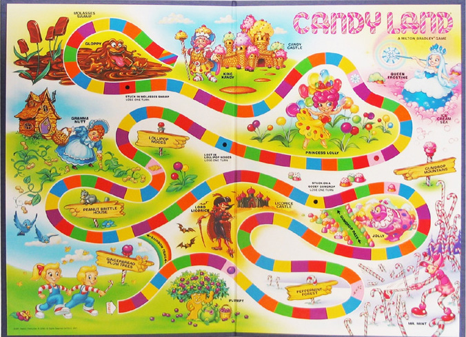 candyland game board.jpg