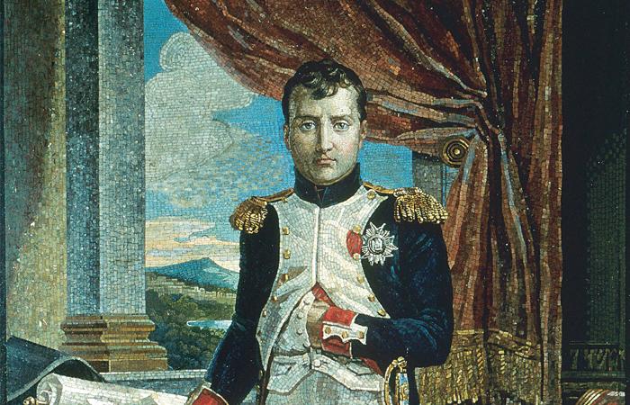 Napoleon-700x450.jpg