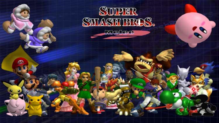 Super-Smash-Singles.jpg
