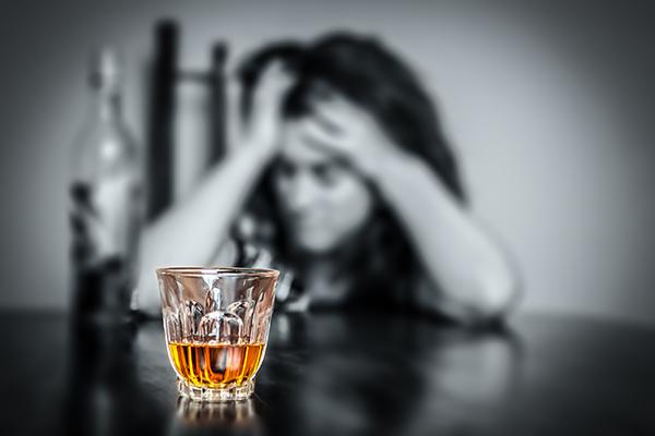 AlcoholAddiction.jpg