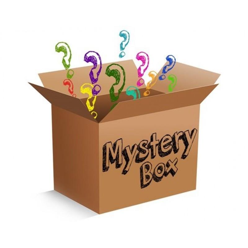 Mystery-Box-800x800.jpg