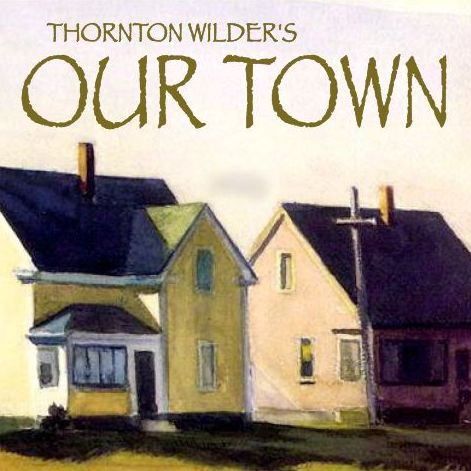 an analysis of the characters in wilders our town Our town is a play that tells the story of everyday life in small town america, and this quiz/worksheet combo will help you test your understanding of it you'll be assessed on your knowledge of.