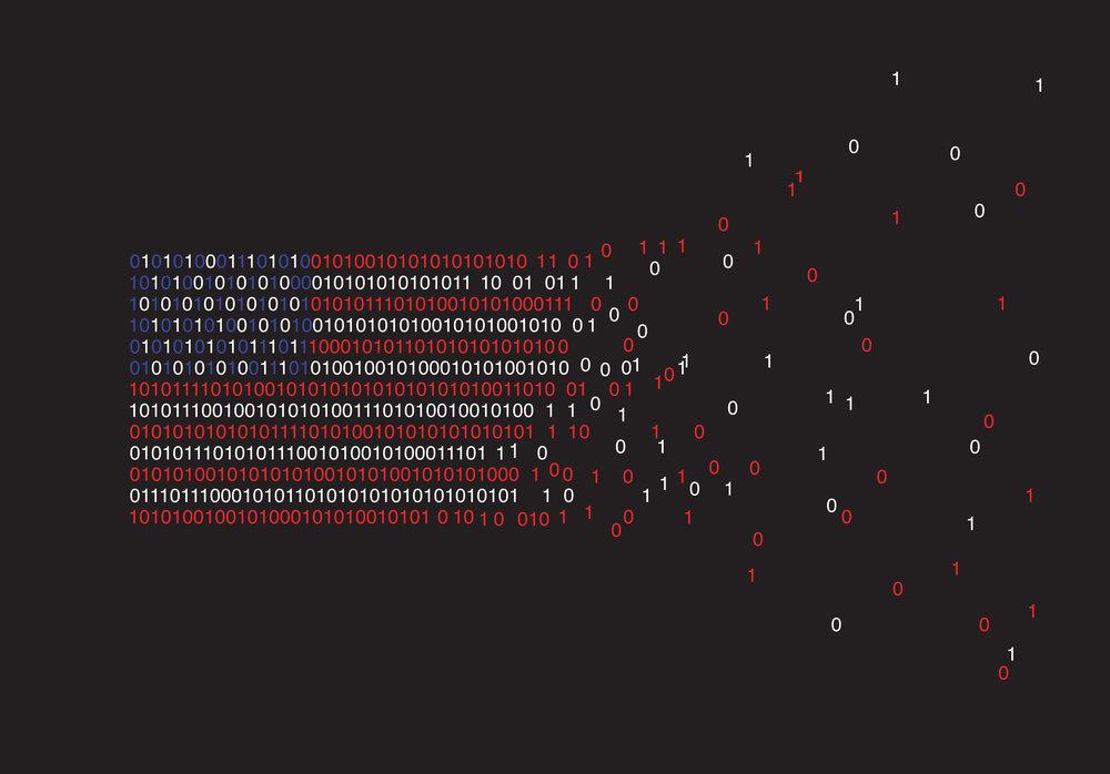 binaryflag.jpg