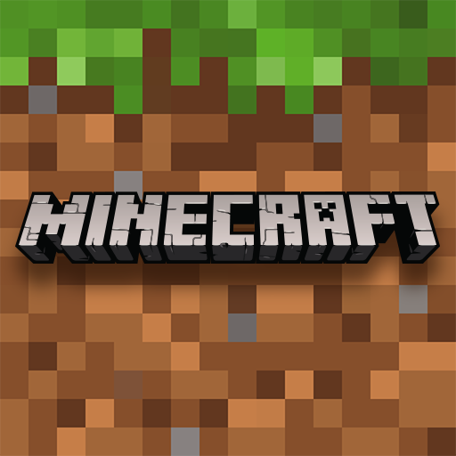 minecraft.png