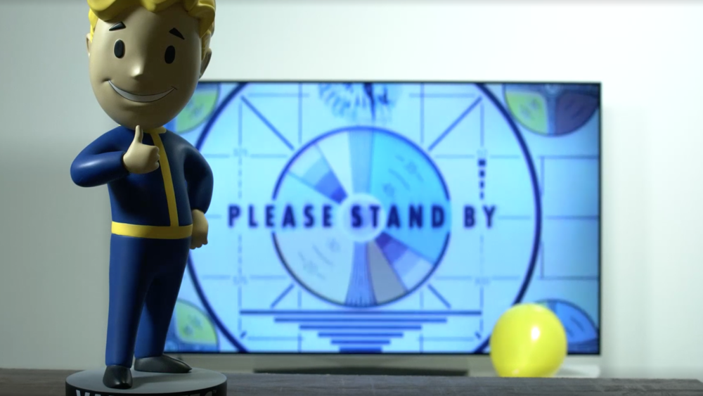 fallout2.png
