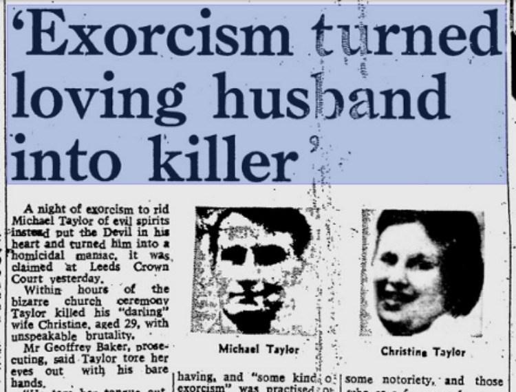 Exorcism-4.jpg