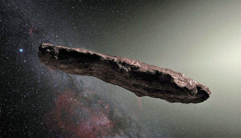 oumuamua-asteroid-space-ESO-1120.jpg