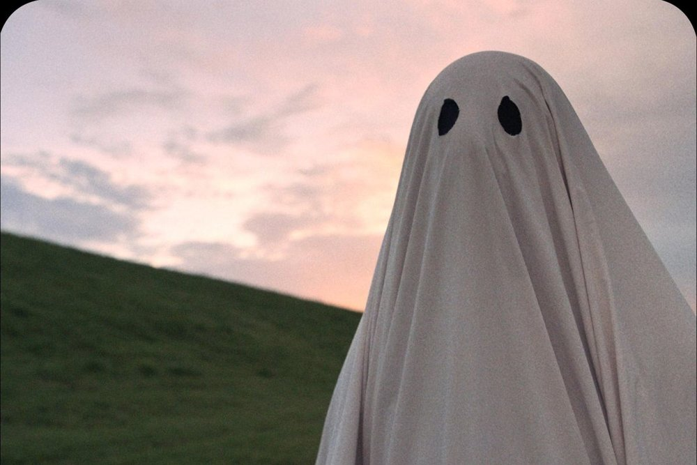 ghoststorycover.0.jpg