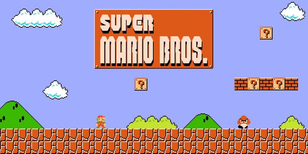 SI_3DSVC_SuperMarioBros.jpg