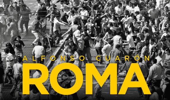Roma-movie-netflix-release-date-streaming-cast-plot-trailer-1039909.jpg