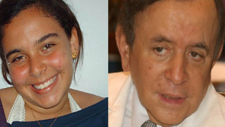 Edmundo-Chirinos-Roxana-Vargas.jpg