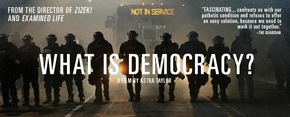 54_WhatisDemocracy_webbanner.jpg