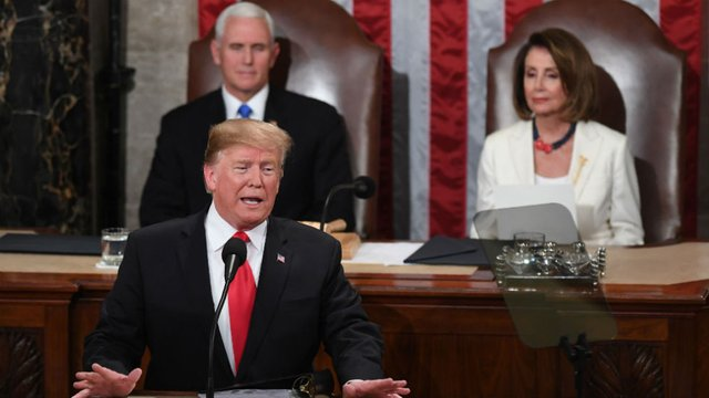 trumpd_sotu_02052019getty.jpg
