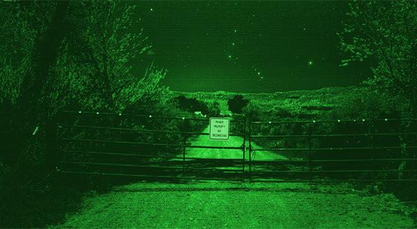 Skinwalker-Ranch-600x330.jpg