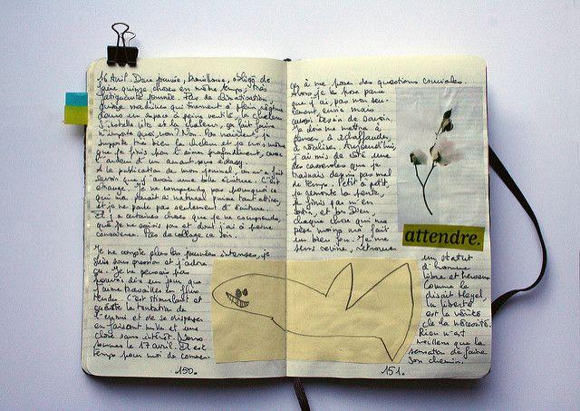english_practice-diary__large.jpg