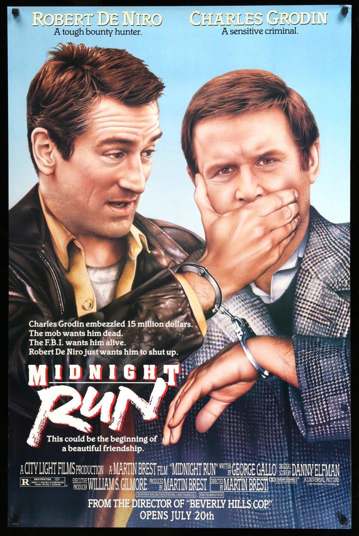 midnight_run_1988_original_film_art_2000x.jpg