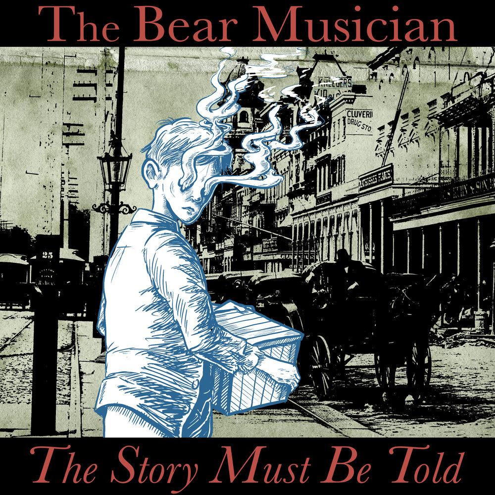 TSMBT Bear Musician.jpg