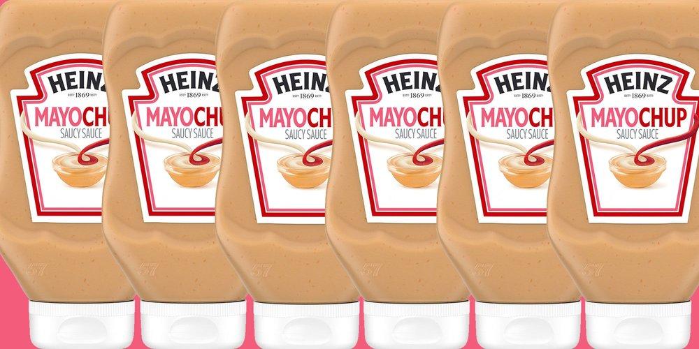 mayochup-updated-1537197007.jpg