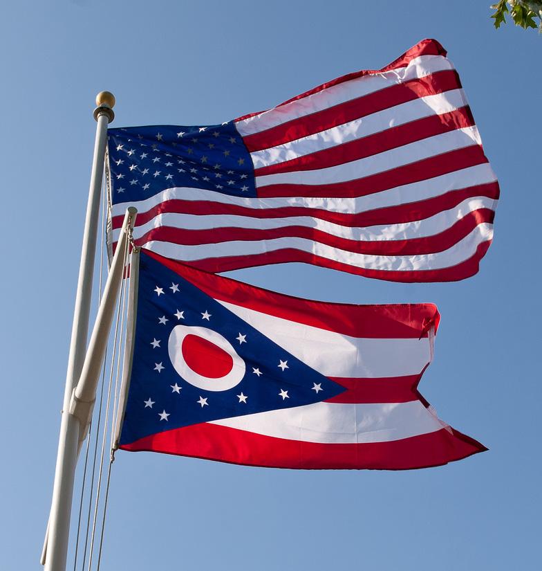 OhioFlagUSflagwaving.jpg