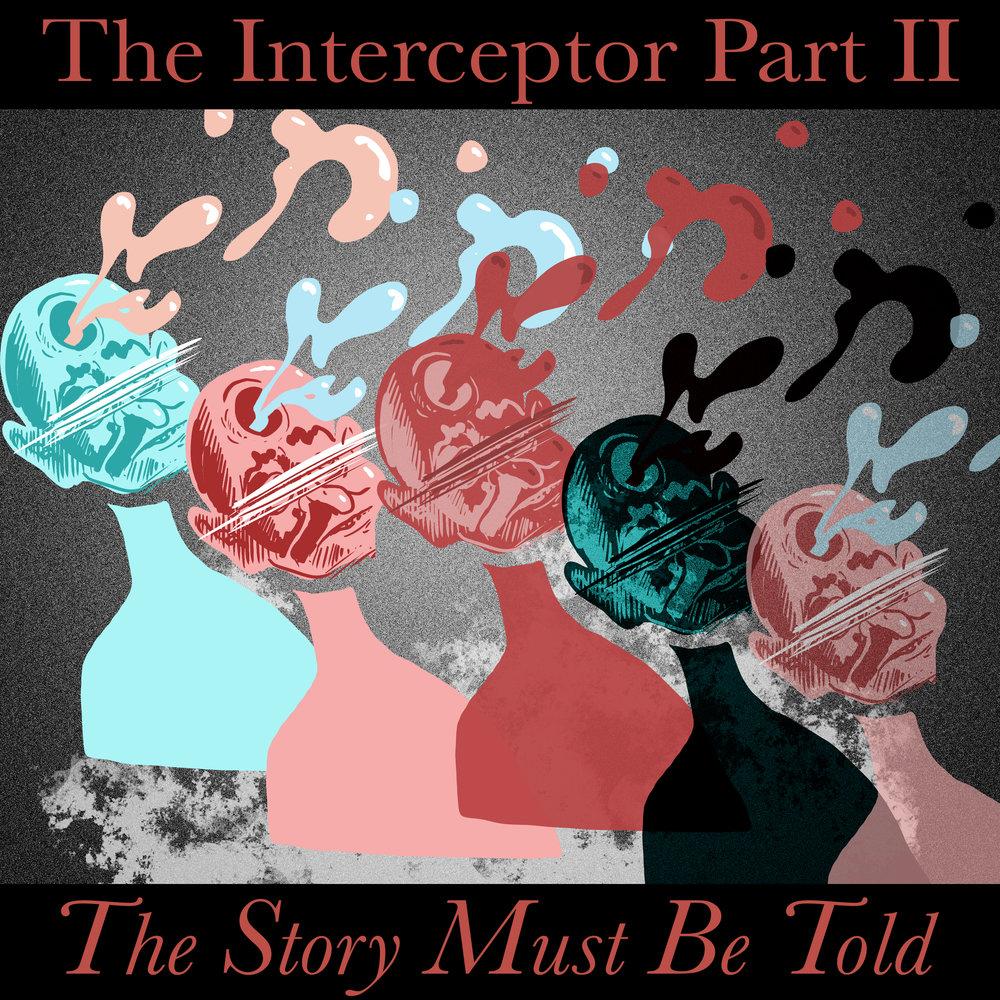 TSMBT Interceptor 2b.jpg