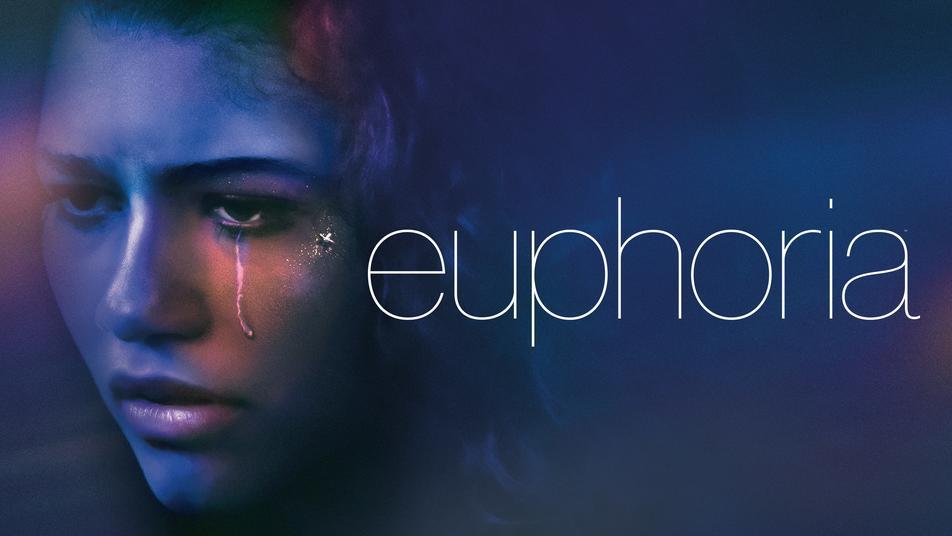 Pop History: Euphoria — The Last Podcast Network