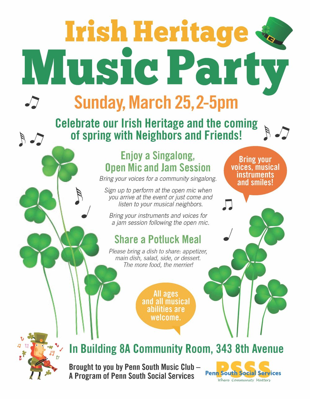 Irish Heritage Music Party Flyer (4).jpg