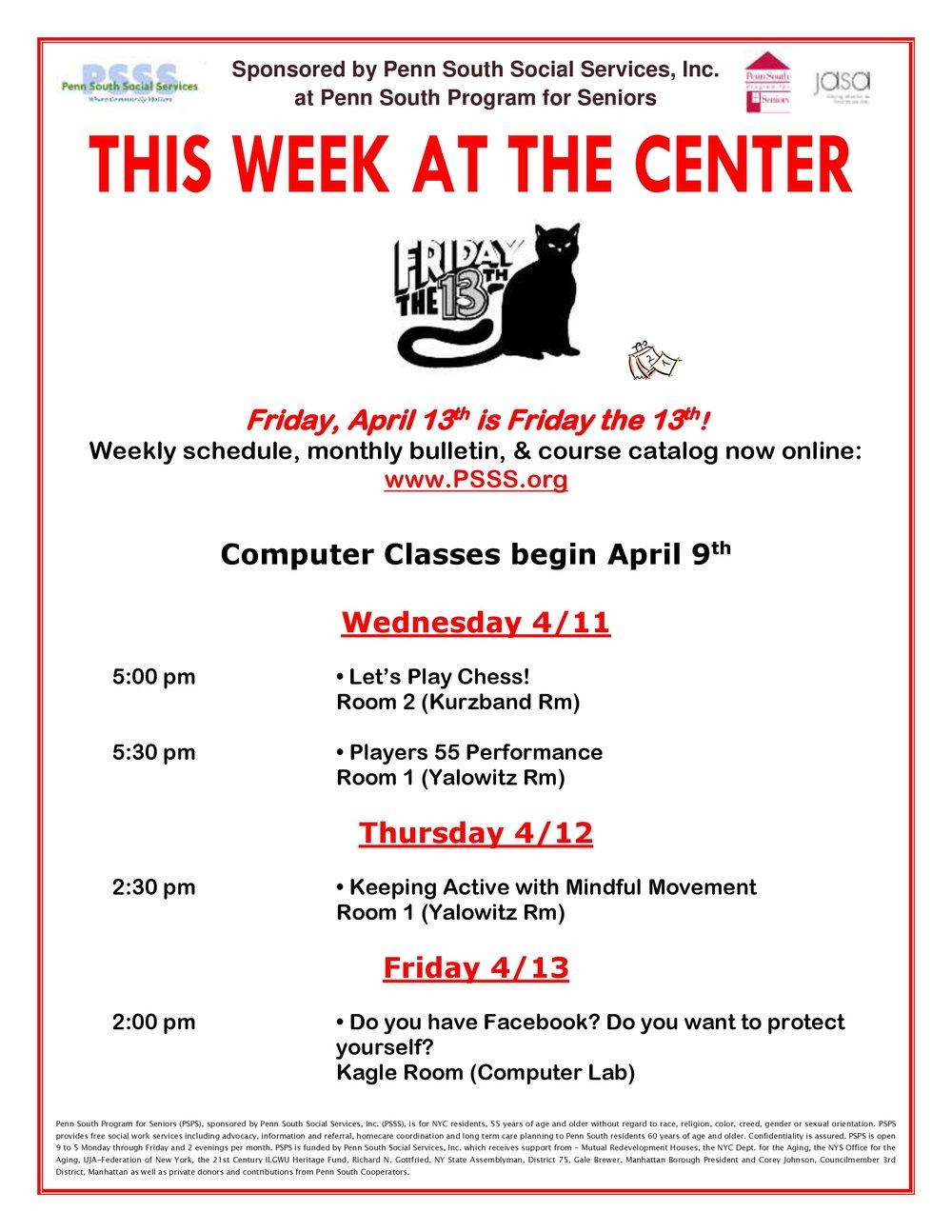 This Week 4-9.jpg